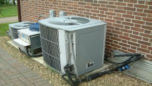 Practical Tips in Selecting the very best Furnace Repair Pros in Frisco TX